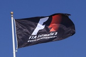 Minardi: Manors exit er F1-systemets skyld