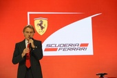 �Vettel er bedre for Ferrari end Alonso!�