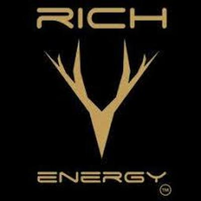 Rich Energy Logo